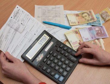 Коммунальщики подготовили очередной сюрприз украинцам: что будет с квартплатой