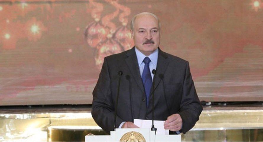 Лукашенко сделал неожиданное заявление о потере независимости Беларуси: скандальные подробности