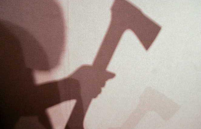 Празднование превратилось в трагедию: На Волыни парень жестоко убил односельчанина