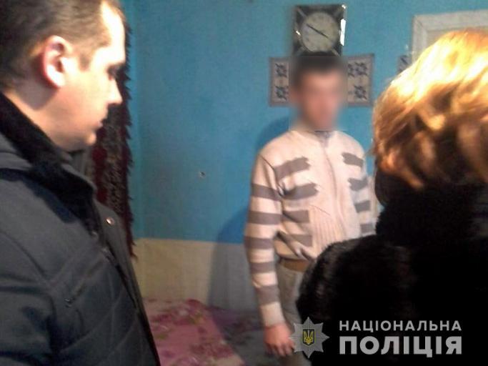 Несколько раз ударил девушку по голове: На Прикарпатье мужчина жестоко убил пятимесячную падчерицу