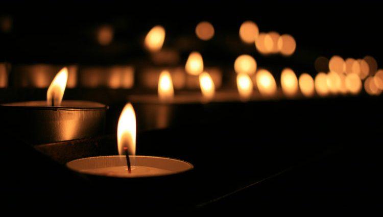 Тело нашли в квартире: Ушел из жизни выдающийся украинец