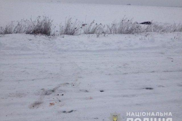 «Порезал ножом бездыханное тело»: жестокое убийство под Днепром всколыхнуло весь город