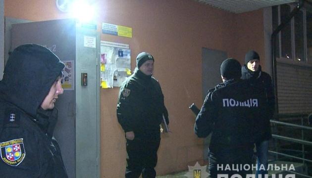 Расчленили и спрятали чтобы замести следы: На Харьковщине отец и сын жестоко убили знакомого