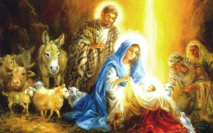 Рождество Христово: чего категорически нельзя делать в этот день