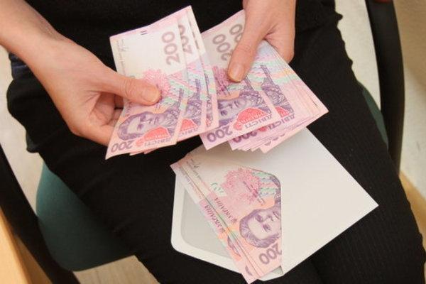 Ряд штрафов в Украине резко возрастет: кого и как накажут