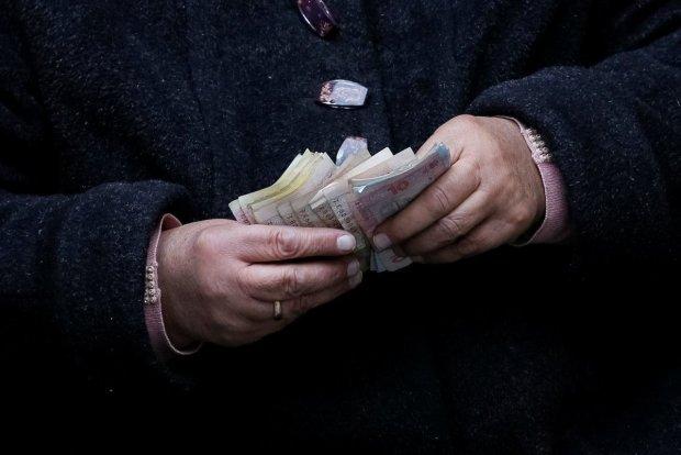 Украинцы получат дополнительные льготы: кому повезет и что нужно сделать