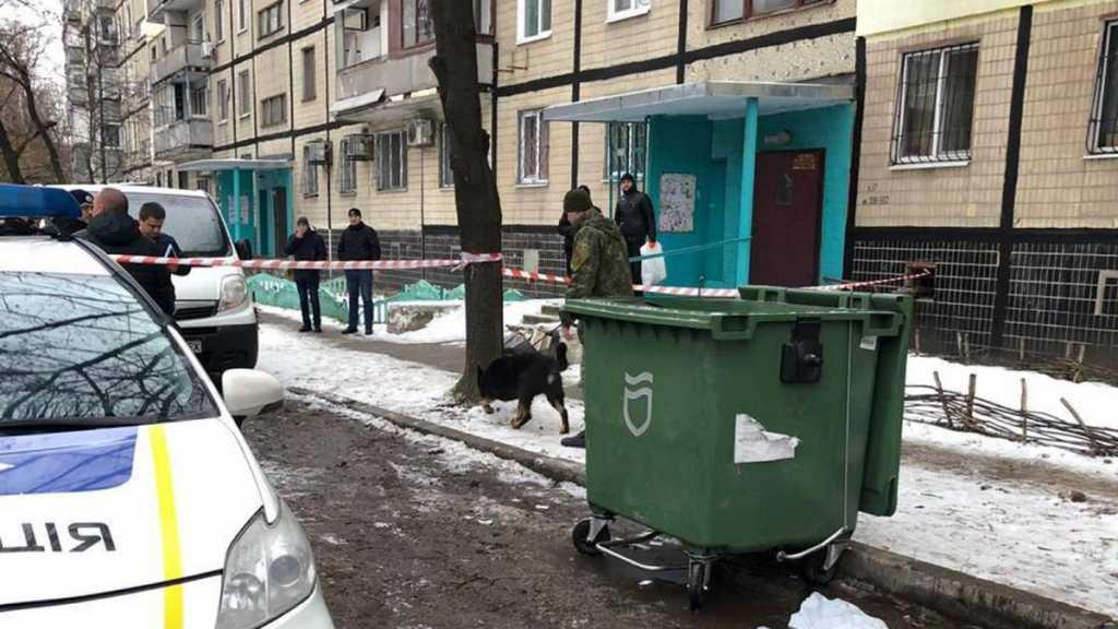 «Тело в чемодане»: полиция ошеломила новым заявлением об убийстве молодой девушки