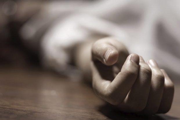 Исчезла накануне Нового года: В Кировоградской области нашли израненное тело учительницы
