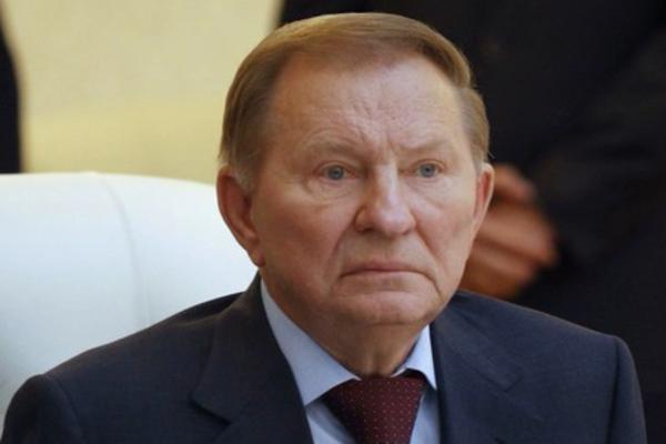 Убийство Гонгадзе: Луценко сделал громкое заявление о роли Кучмы