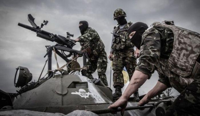 Россия нашла «ключ» к Украине: эксперт рассказал о серьезной угрозе
