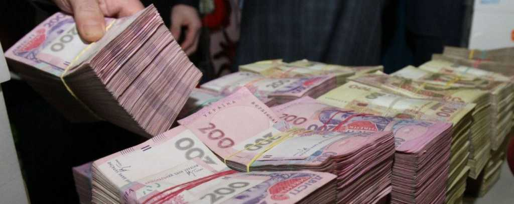 Субсидиантив будут контролировать: для украинцев подготовили новые сюрпризы