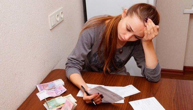 От банка к смс-сообщениям: Украинцам рассказали, как будет работать монетизация субсидий