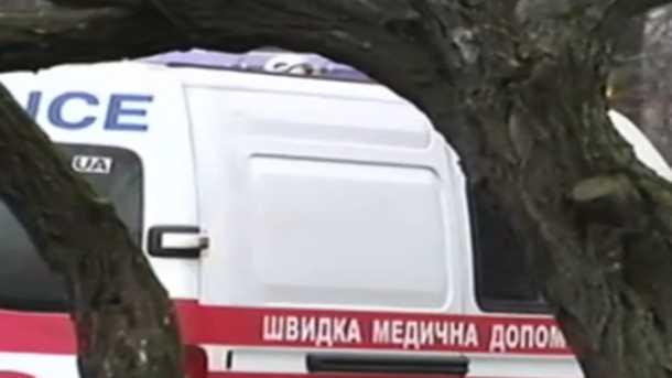 Их нашли в съемной квартире: В Николаеве трагически погибли молодые супруги