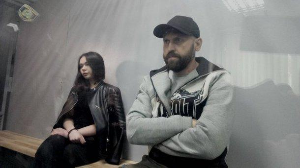 Скандал с делом Зайцевой: появились новые возмутительные факты о экспертизе