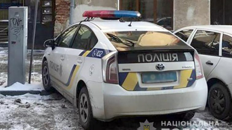 Убил мать и покончил с собой: Трагедия в Ивано-Франковской  области поставила на уши весь город