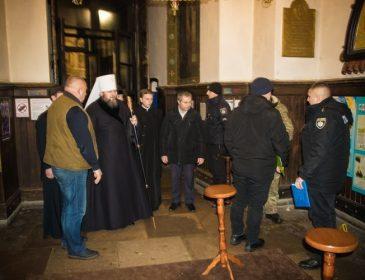 Во время праздничного богослужения: в соборе РПЦ прогремел мощный взрыв, все подробности