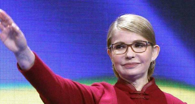 В случае победы на выборах Тимошенко готовиться к отставке: эксперт дал неутешительные прогнозы