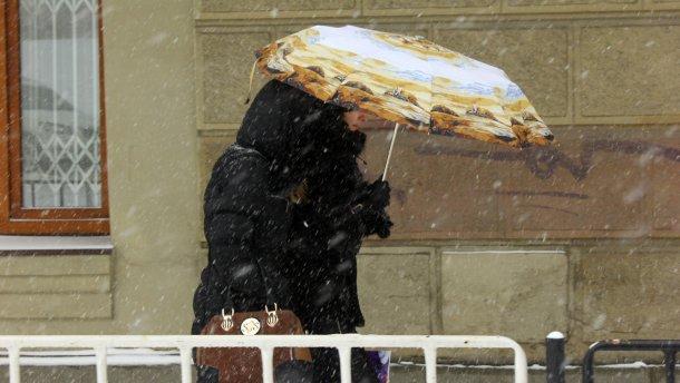 Вместо морозов идет весеннее тепло: Прогноз погоды на 30 января