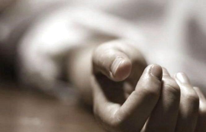 Тело нашли колядники на дороге: семейная ссора закончилась трагически