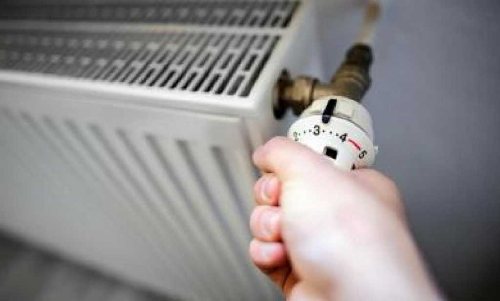 Без очередей и лишних справок: В Украине изменили правила переоборудование систем отопления, что нужно знать