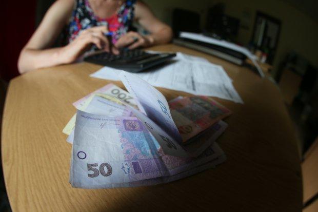 40% от всех расходов: Украинцам компенсируют утепление домов, как получить помощь