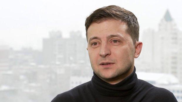 Выйдет во второй тур, или даже победит: Политологи оценили шансы Зеленского
