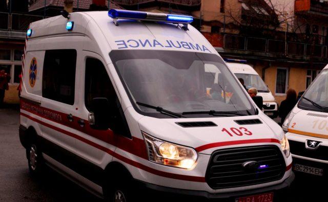 Жуткая трагедия в Одесской области: Искалеченное тело украинца было найдено между вагонами