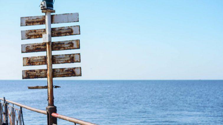 Страны Балтии и Польша выступили за введение «азовского пакета»: России не поздоровится