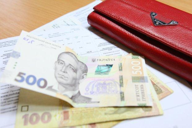 Новые субсидии больно ударят по карманам украинцев: что нужно знать уже сегодня