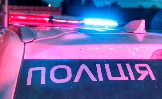 Знакомство стоило жизни: В Одессе мужчина забил до смерти своего знакомого из-за пакета с продуктами