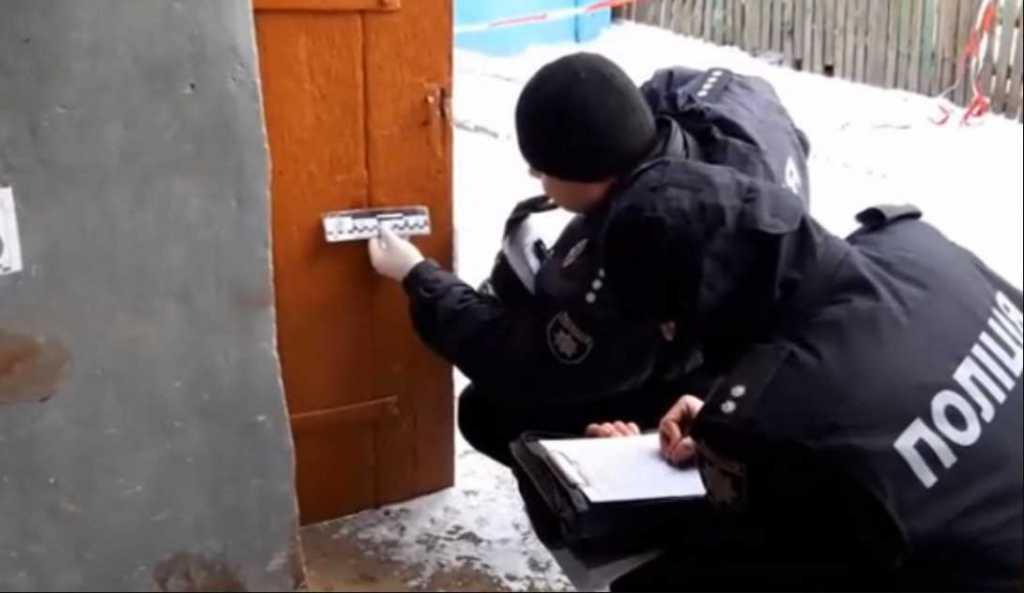 Задушил жену, дочь и убил себя: рассказали детали страшной трагедии под Одессой