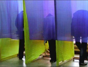 Порошенко уже не в первой тройке: кто лидирует в президентском рейтинге