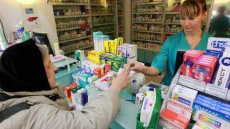 Возвращение лекарств в аптеки: как это работает в Украине