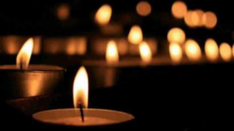 Ранили ножом на сцене: мэр Гданьска умер сегодня в больнице