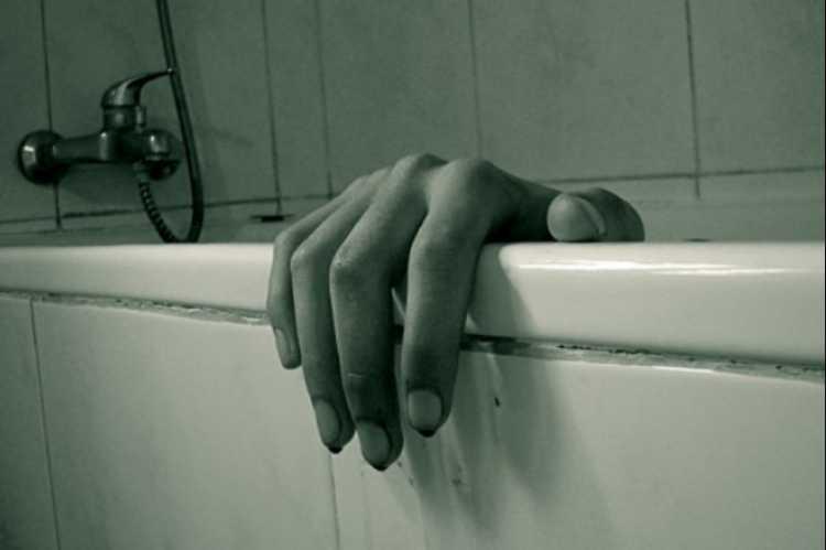 Тело нашли в ванной: во Львове погибла 21-летняя менеджер известного PR-агентства Киева