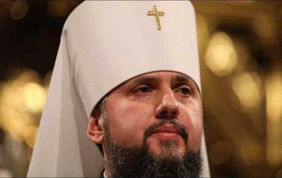 Перенос Рождества на 25 декабря: Митрополит Киевский Епифаний сделал важное заявление, есть одно условие