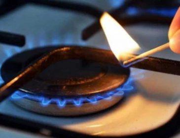Газ в Украине снова подорожает? Министр сделал неутешительный прогноз
