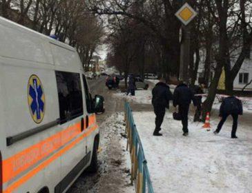 Лежала на снегу между дачами: нашли обезглавленный труп пропавшей женщины