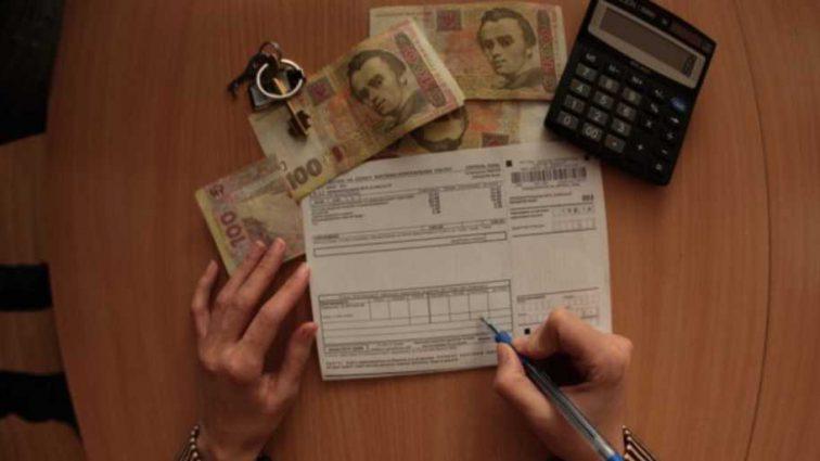 Кабмин одобрил: украинцам придется пройти проверки, чтобы получить субсидию