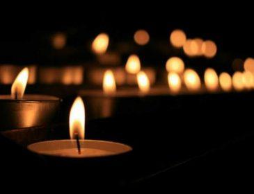 «Видео удаляют из сети»: Известный музыкант совершил самоубийство в прямом эфире