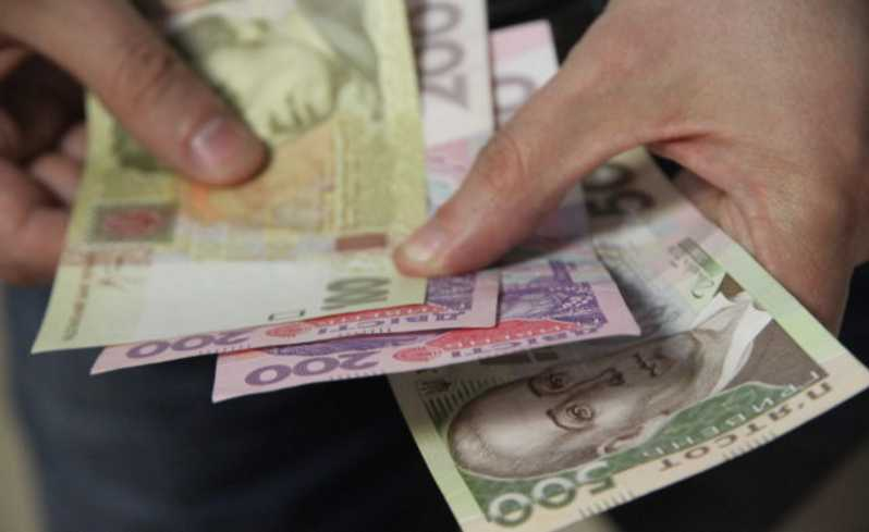 «За гостей теперь нужно будет платить» Новый налог облапошить украинцев