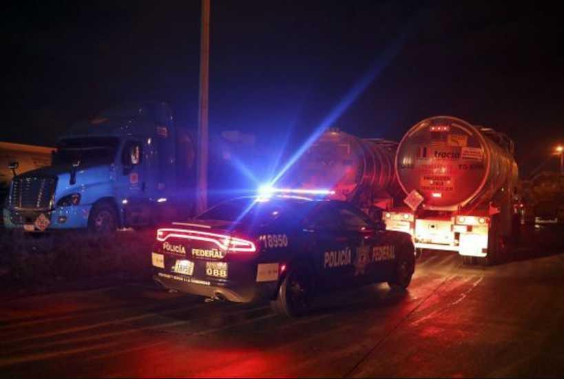 Взорвался трубопровод: десятки человек погибли, еще больше получили ранения