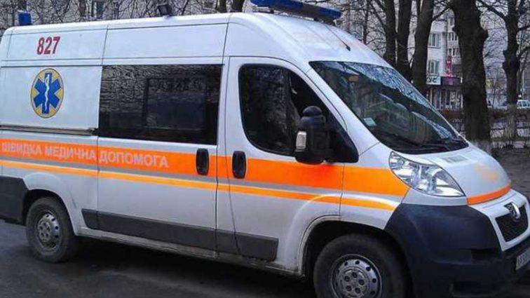 Погуляли на корпоративе: во Львовской области отравились одиннадцать человек
