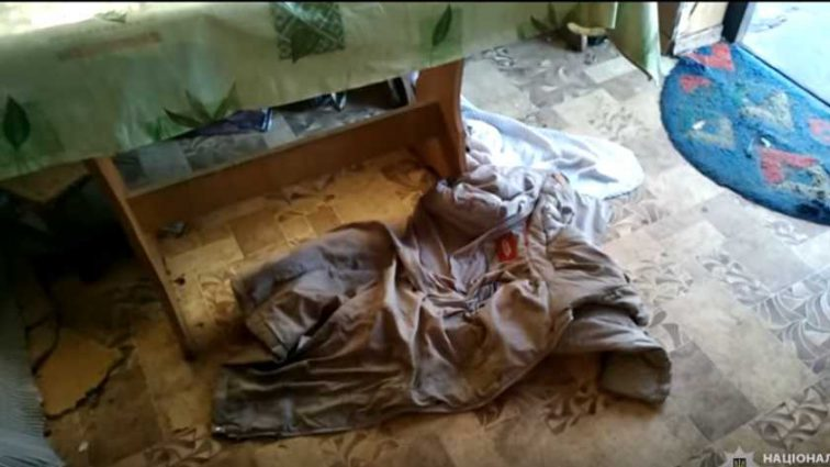 Оказался ее дядей: появились подробности убийства школьницы под Одессой