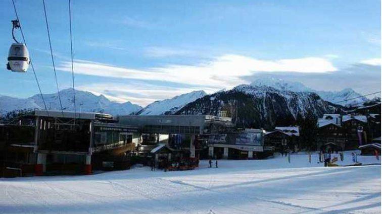 ЧП на популярном горнолыжном курорте: число пострадавших возросло до 25 человек, 2 погибли