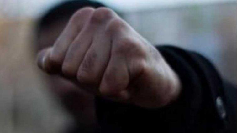 Плач был невыносимым: мужчина забил до смерти 1-летнего пасынка