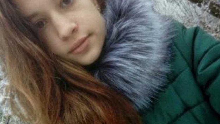 Убийство 15-летней девушки под Харьковом: рассказали новые детали