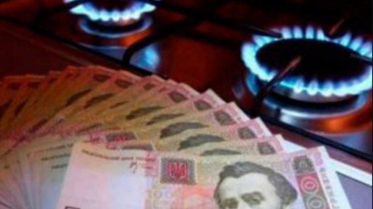 Приведет к финансовому коллапсу: объяснили, возможно ли снизить стоимость газа для населения