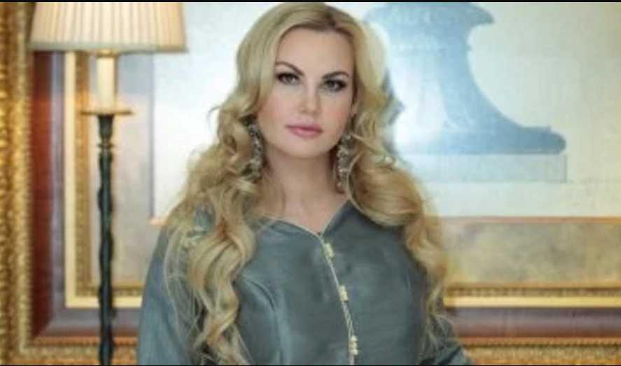 «Он лежал там, истекал кровью»: известная украинская певица поделилась подробностями личной трагедии