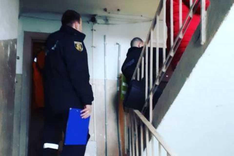 Им перерезали горло: всплыли ужасные подробности убийства студенток в Харькове